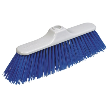 Broom Vileda 300mm Soft hair 1 pcs